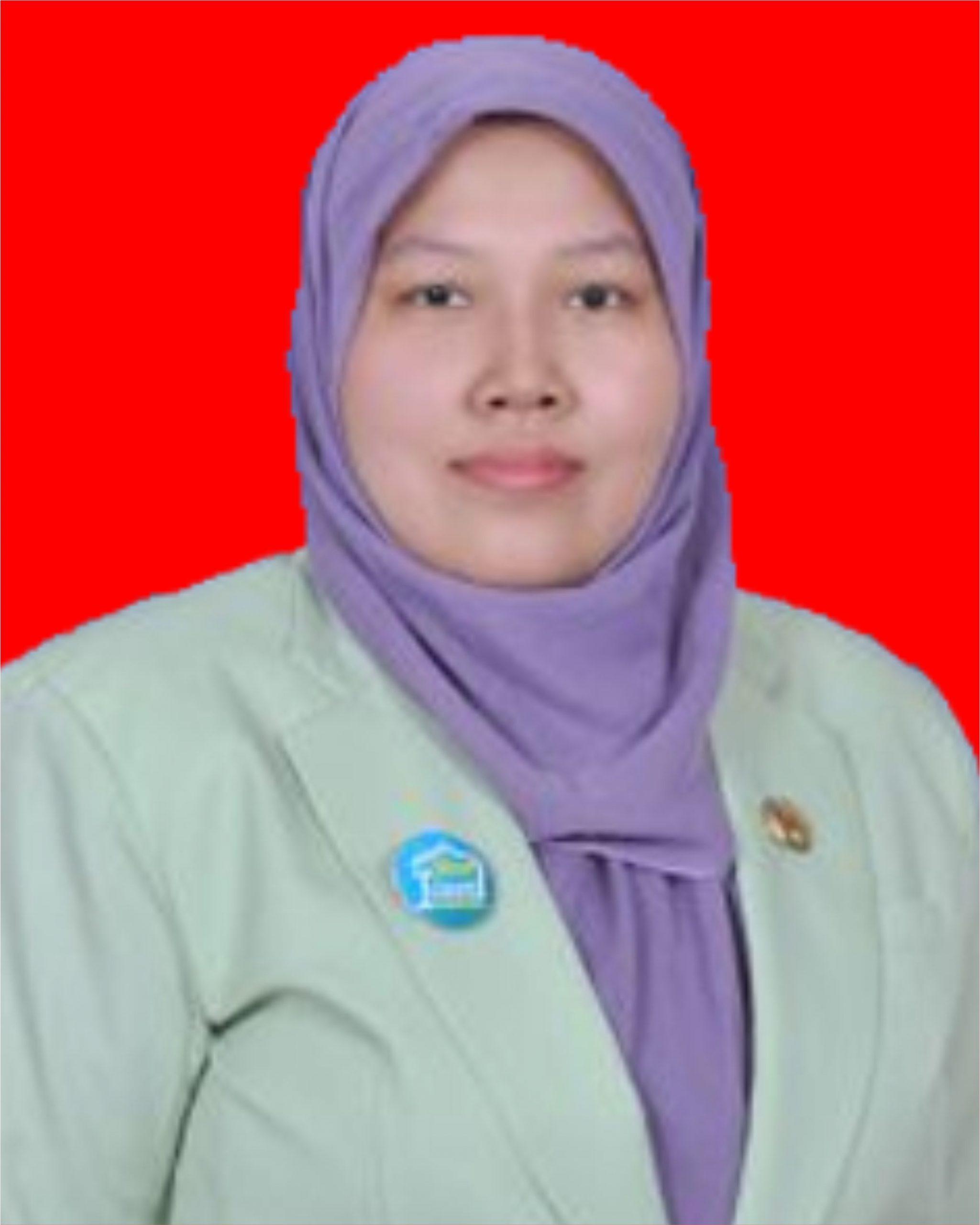 dr. Sonia, Sp. OG